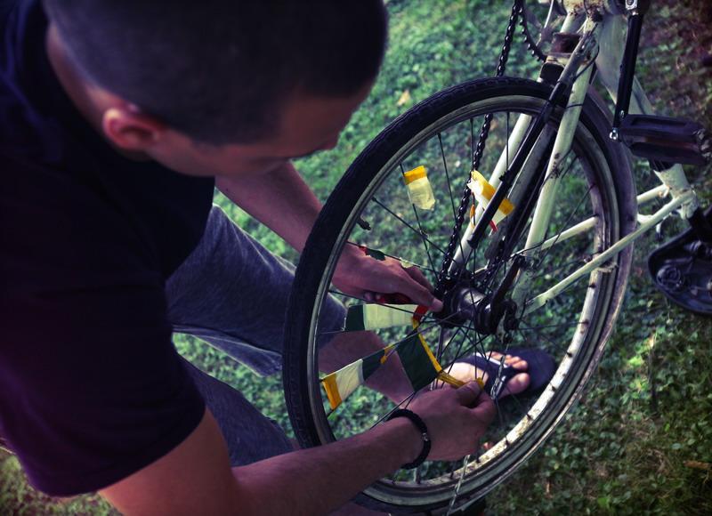 BITI_exchange_bicycle_workshop_002.JPG