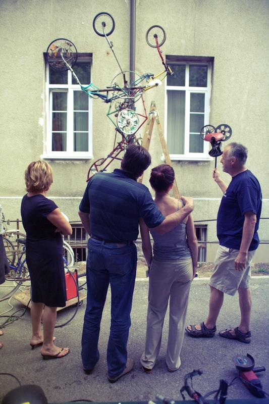 BITI_exchange_bicycle_workshop_004.jpg