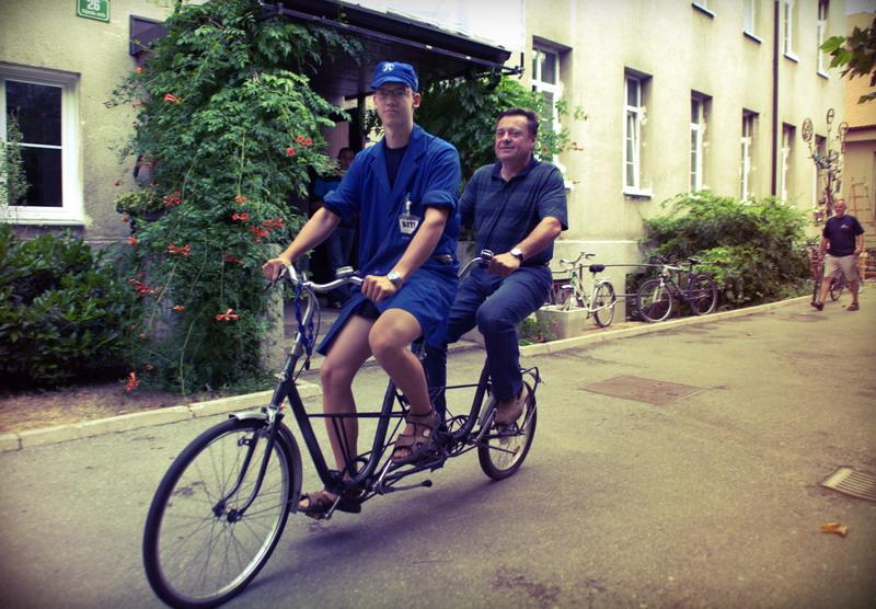 BITI_exchange_bicycle_workshop_006.jpg