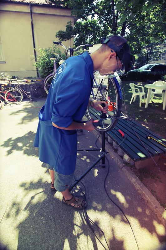 BITI_exchange_bicycle_workshop_009.JPG