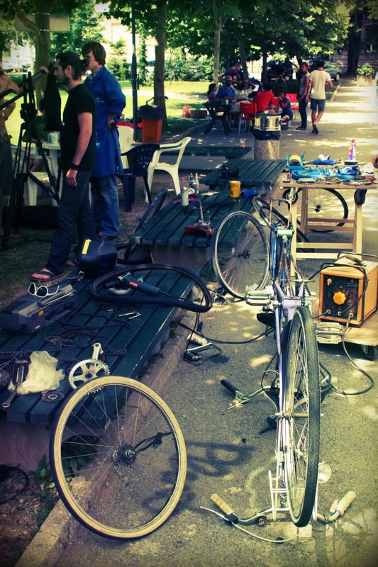 BITI_exchange_bicycle_workshop_012.jpg