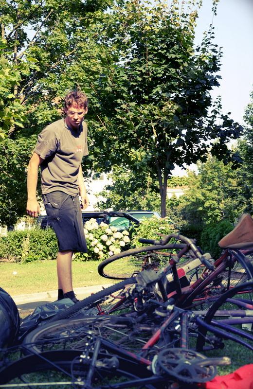 BITI_exchange_bicycle_workshop_015.JPG