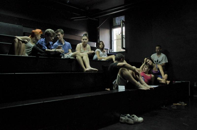 BITI_exchange_theatre_workshop_001.jpg