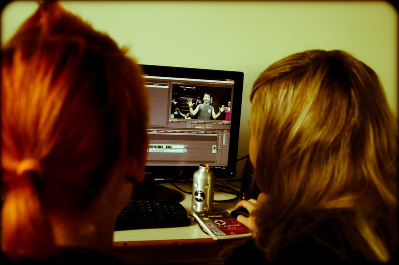 BITI_exchange_video_workshop_001.jpg