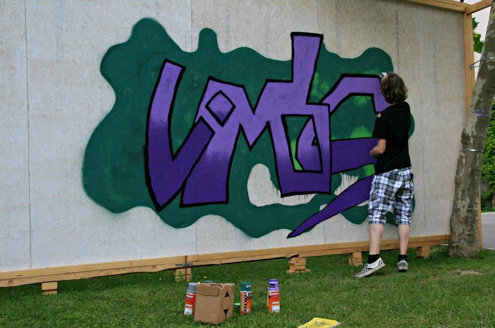 1_biti_grafiti_002.jpg