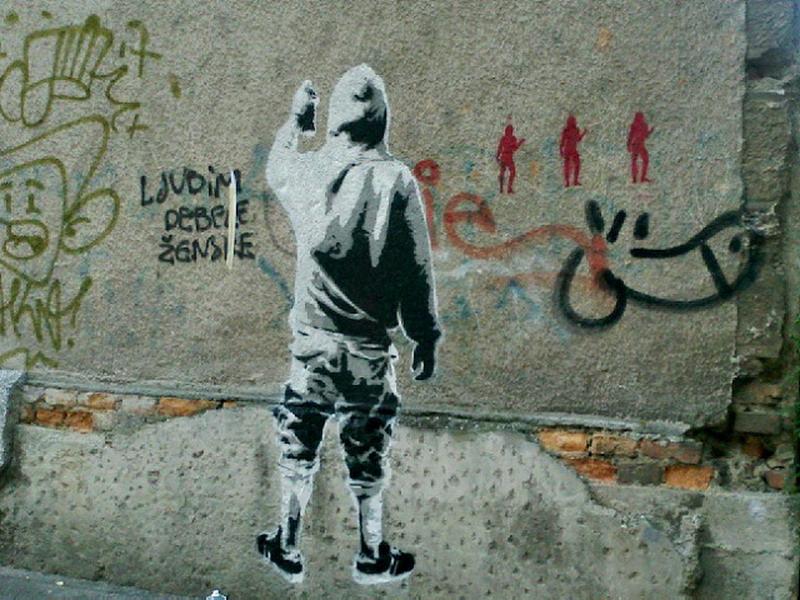 biti_grafiti_001.jpg
