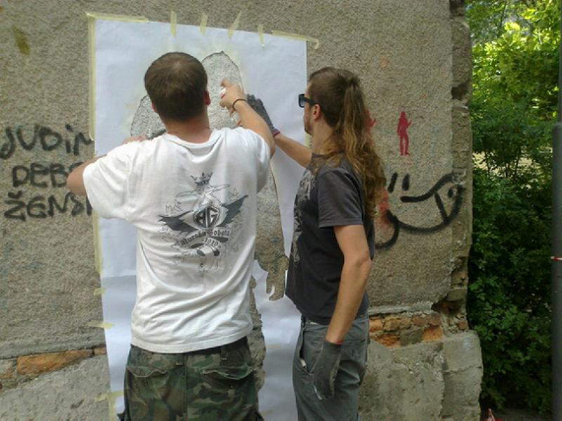 biti_grafiti_002.jpg