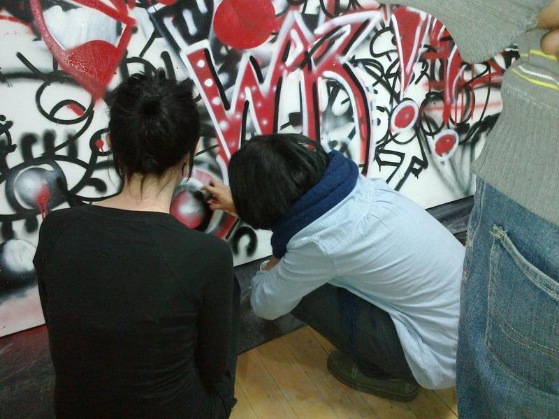 biti_grafiti_006.jpg