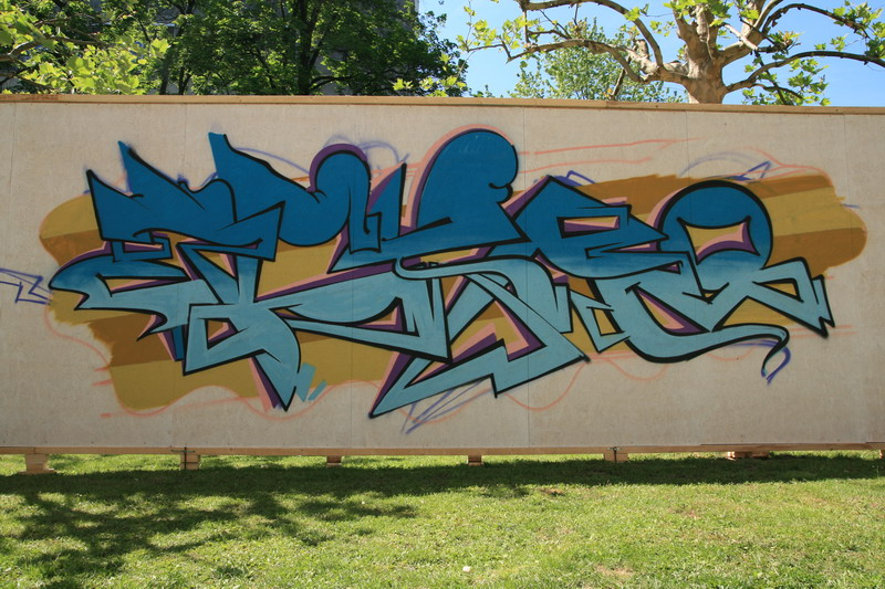 biti_grafiti_007.jpg