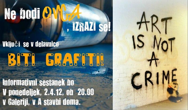 biti_grafiti_012.JPG