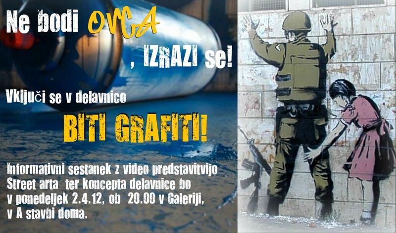 biti_grafiti_013.JPG