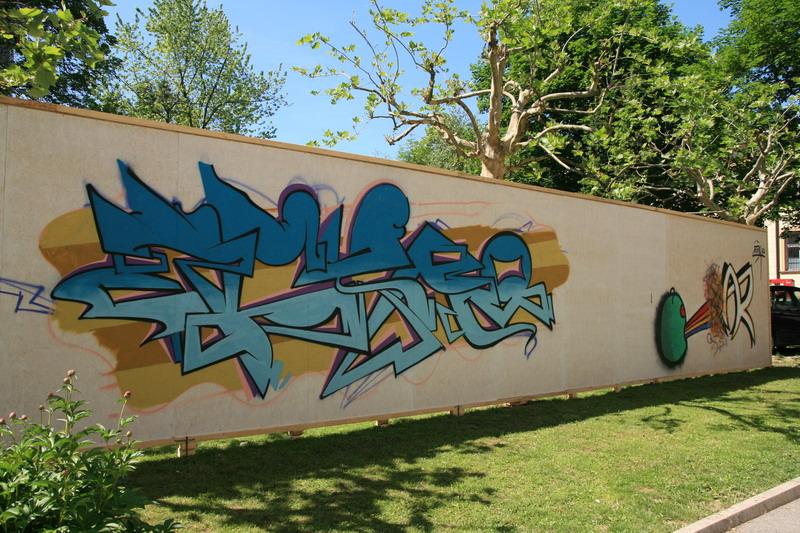 biti_grafiti_014.jpg