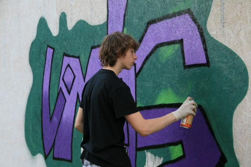 biti_grafiti_015.jpg