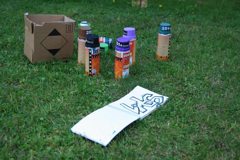 biti_grafiti_016.jpg