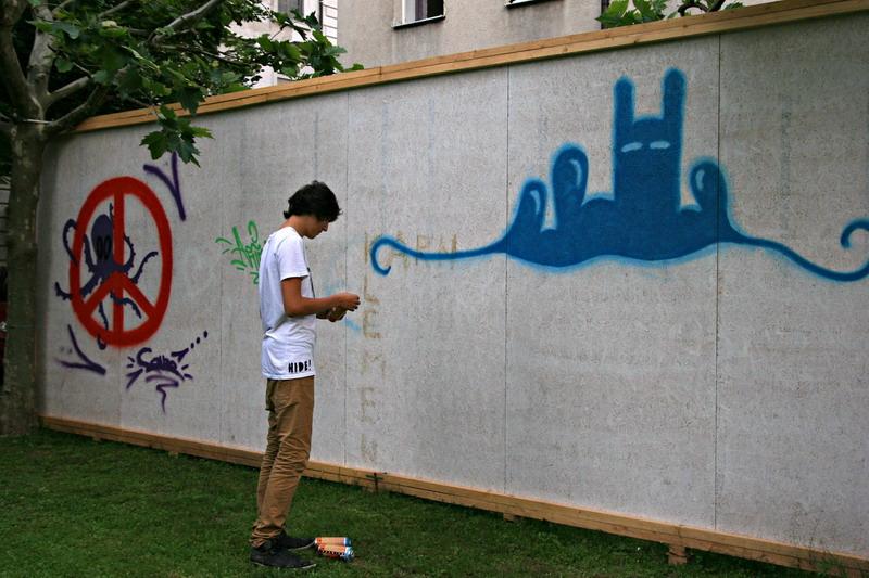 biti_grafiti_017.jpg