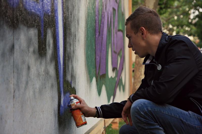 biti_grafiti_019.jpg