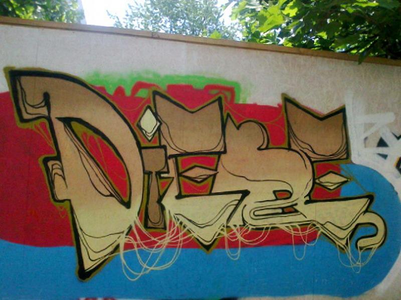 biti_grafiti_021.jpg