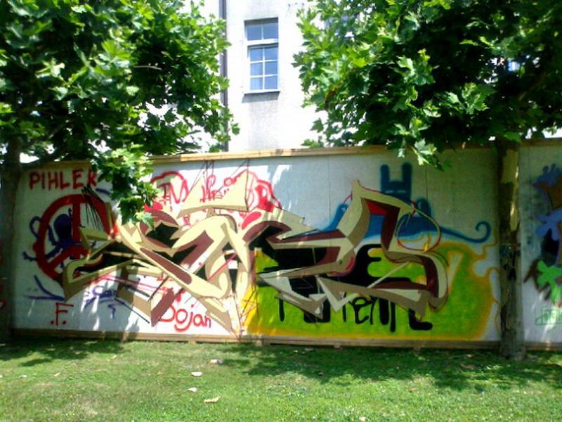 biti_grafiti_022.jpg