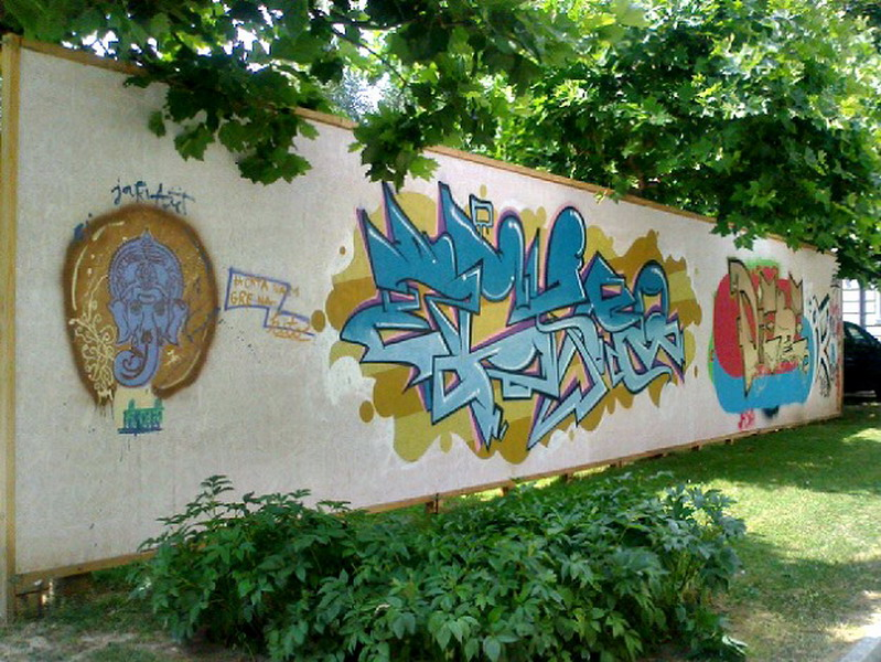 biti_grafiti_025.jpg