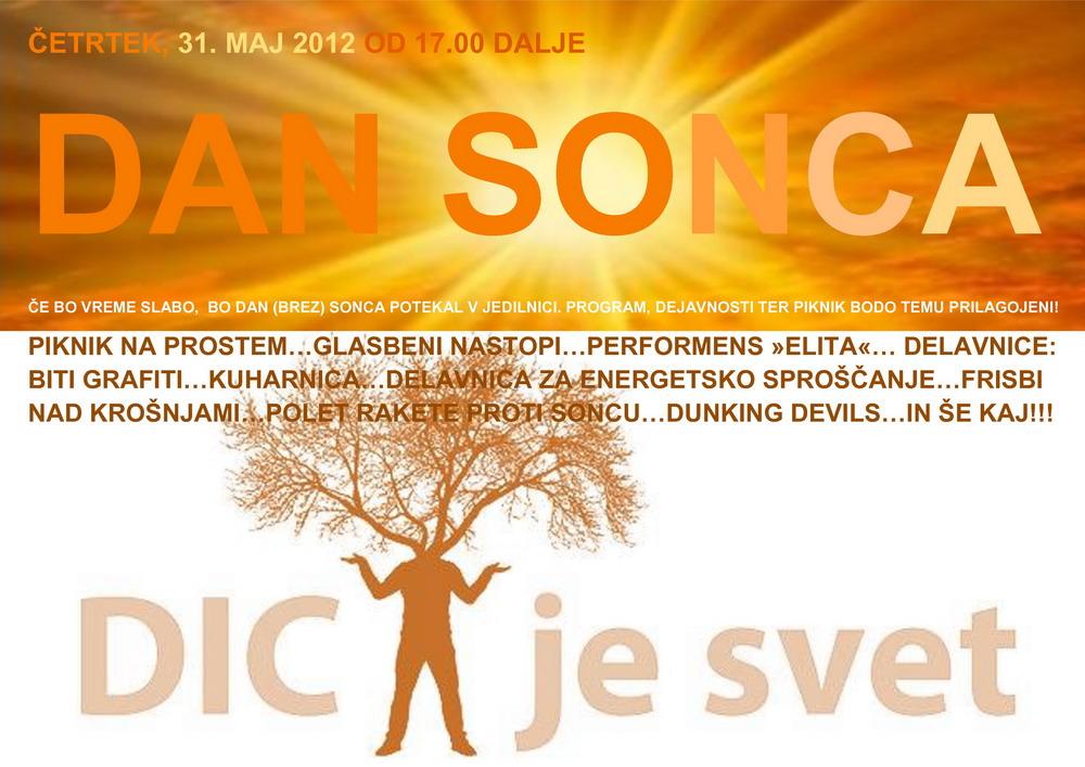 Dan_sonca_2012_001.jpg