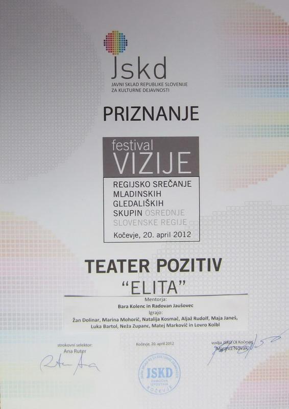vizije_2012_regijsko_priznanje.jpg