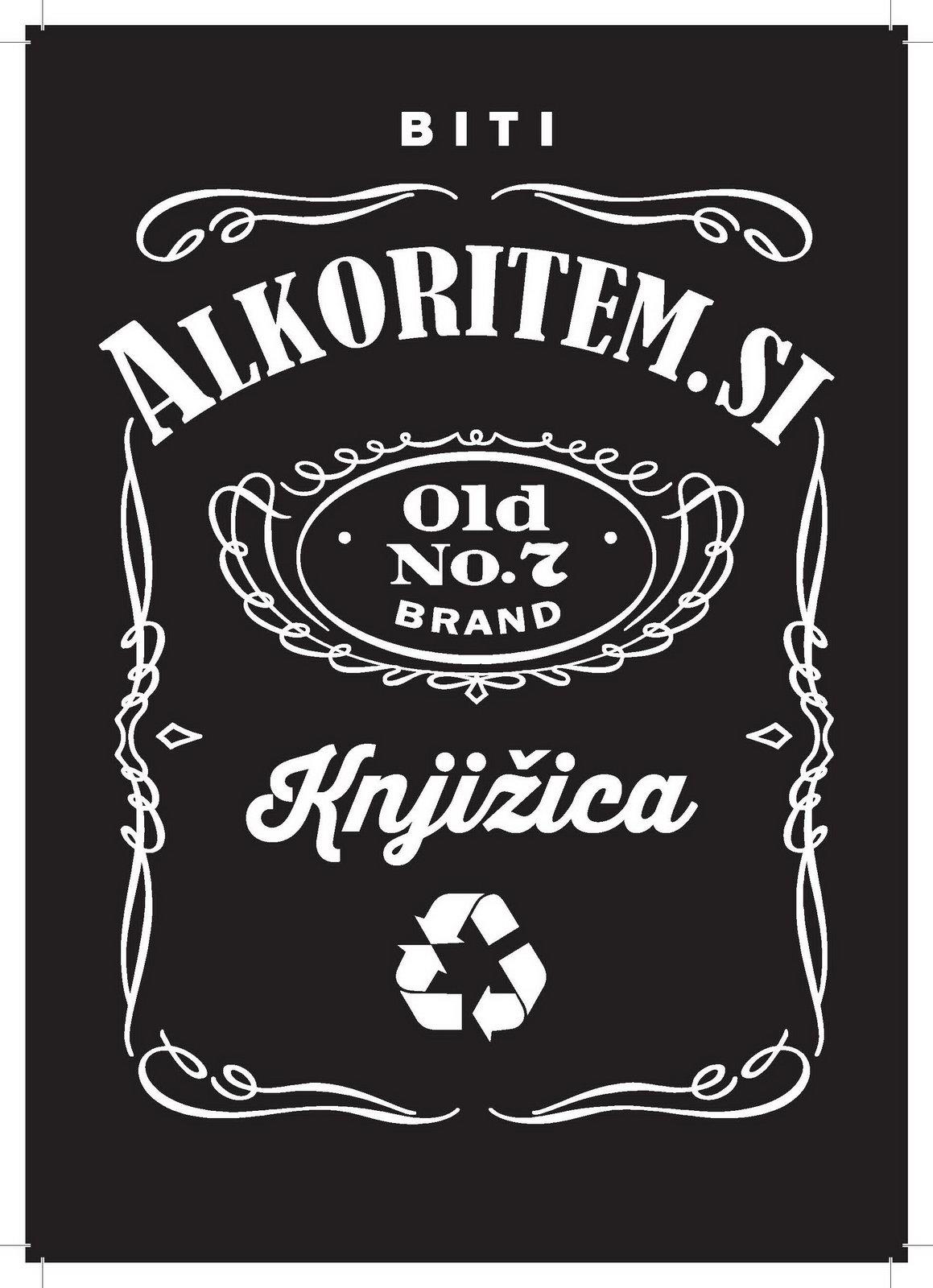 BITI_Alkohol_001.jpg