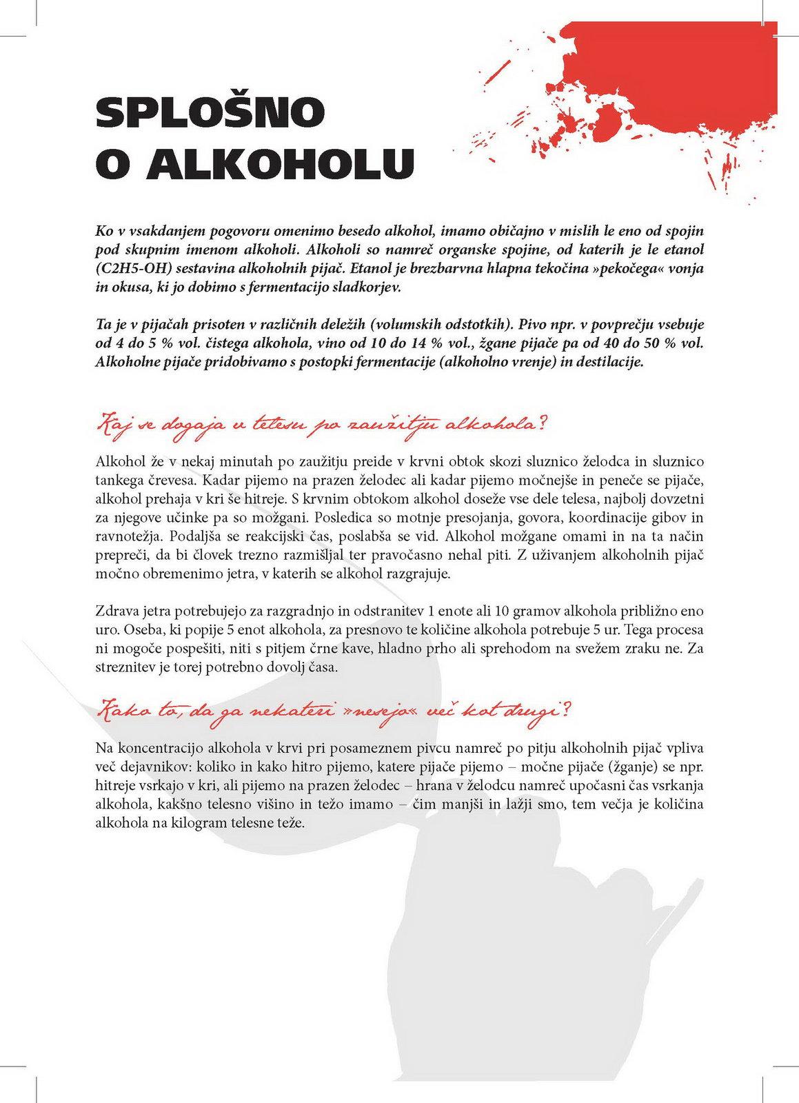 BITI_Alkohol_005.jpg
