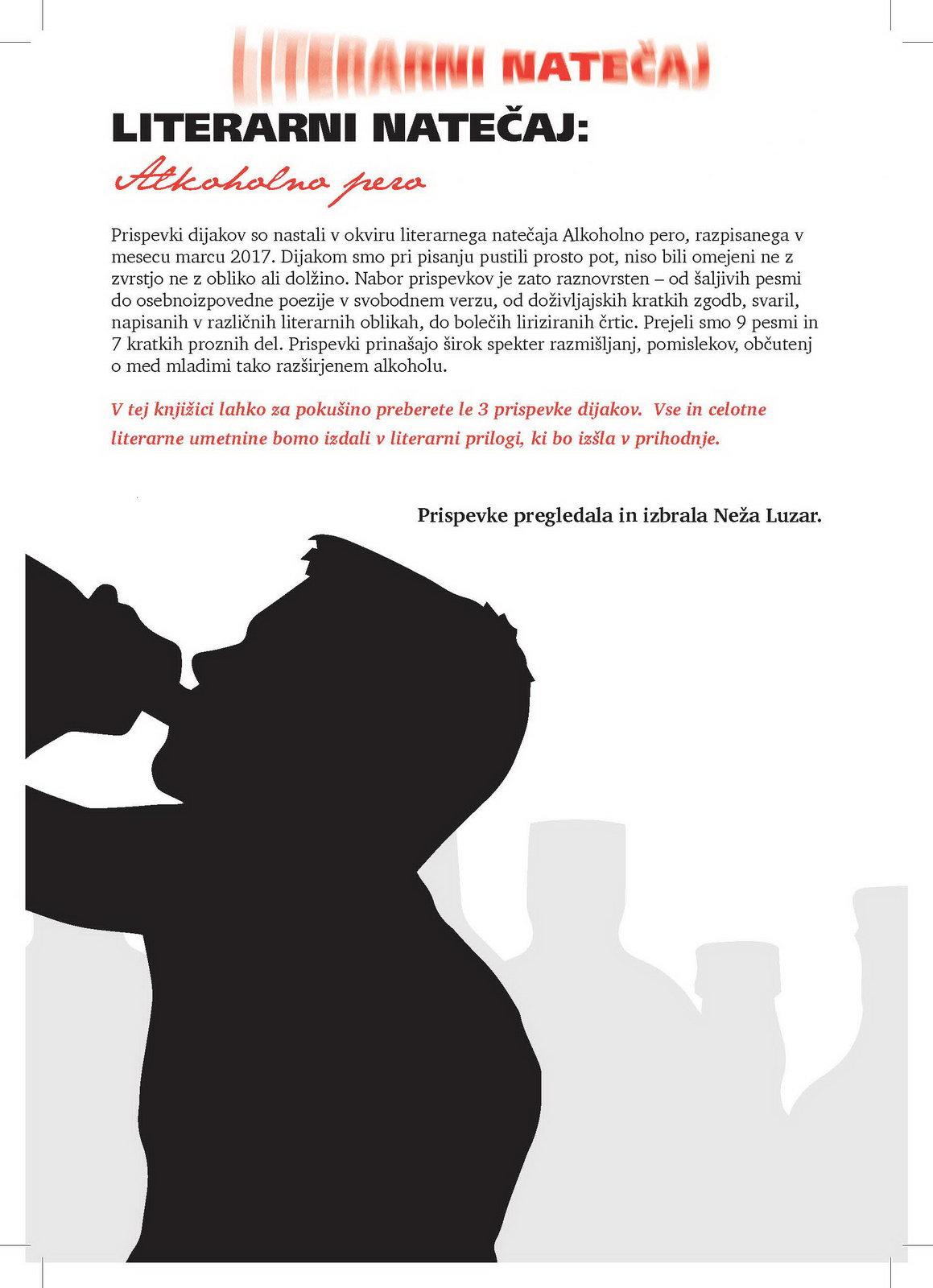 BITI_Alkohol_019.jpg