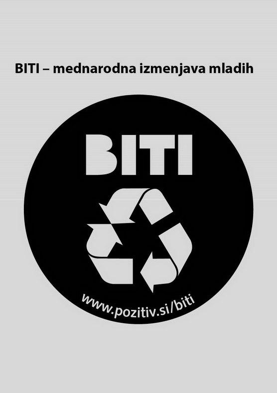 BITI_exchange_SLO_01.jpg