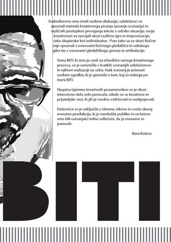 BITI_exchange_SLO_07.jpg