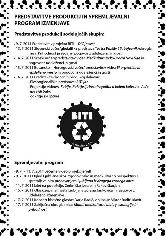BITI_exchange_SLO_13.jpg