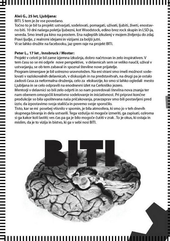 BITI_exchange_SLO_18.jpg