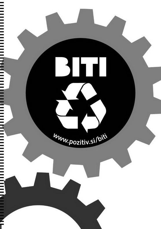 BITI_exchange_SLO_19.jpg