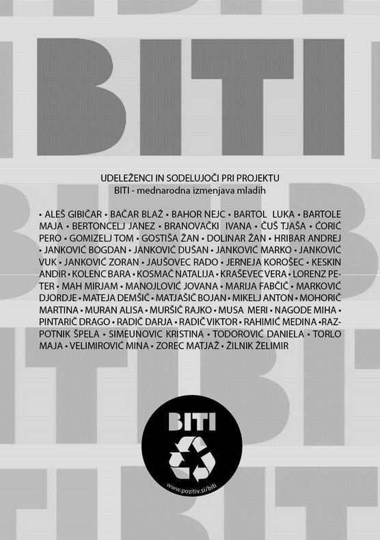 BITI_exchange_SLO_20.jpg