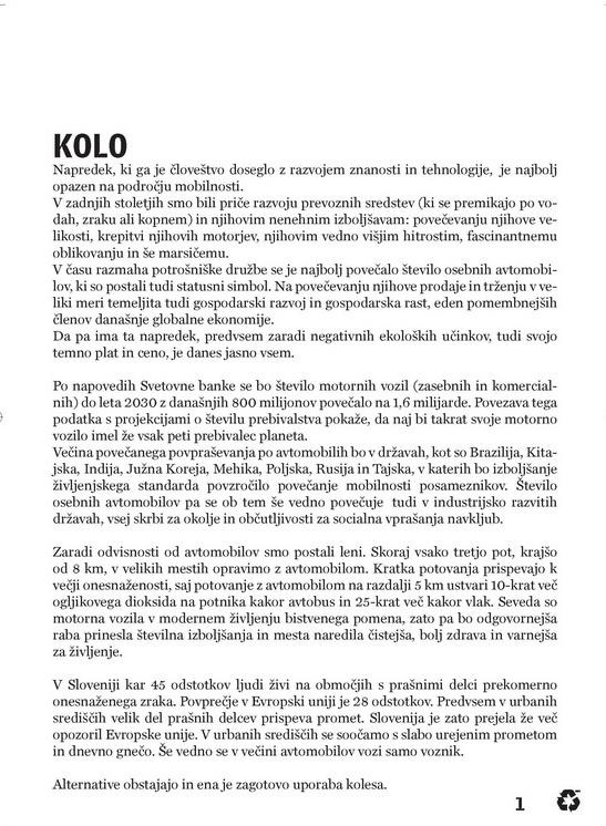 BITI_kolo_03.jpg