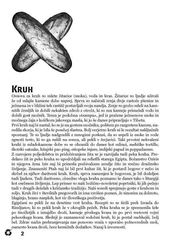 BITI_KRUH_Page_04.jpg
