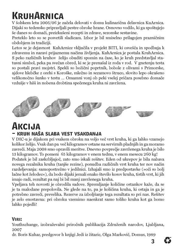 BITI_KRUH_Page_05.jpg