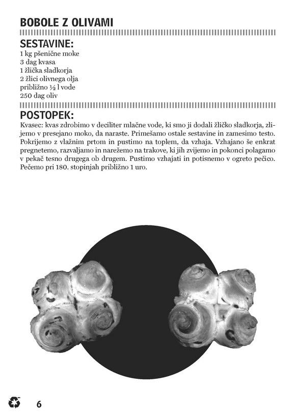 BITI_KRUH_Page_08.jpg