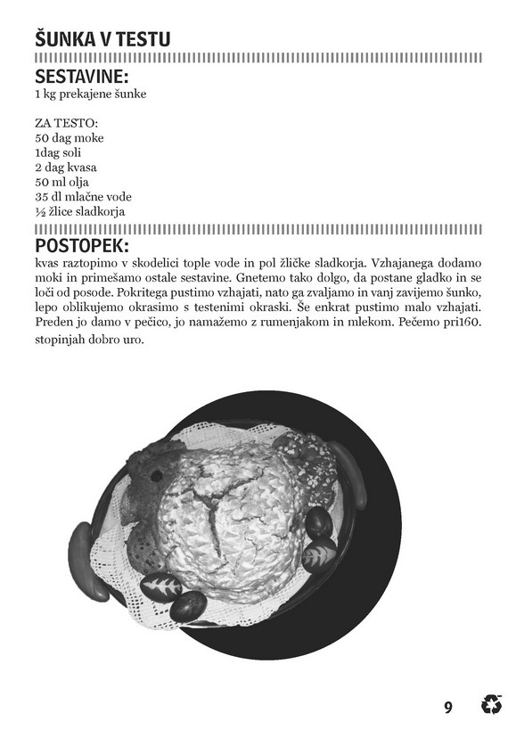 BITI_KRUH_Page_11.jpg
