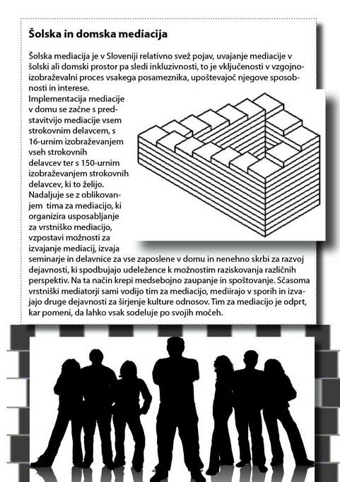 BITI_mediator_006.jpg