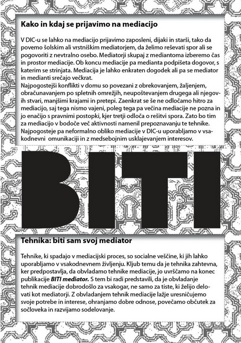 BITI_mediator_009.jpg