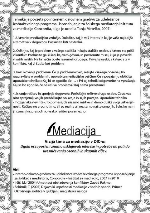 BITI_mediator_010.jpg