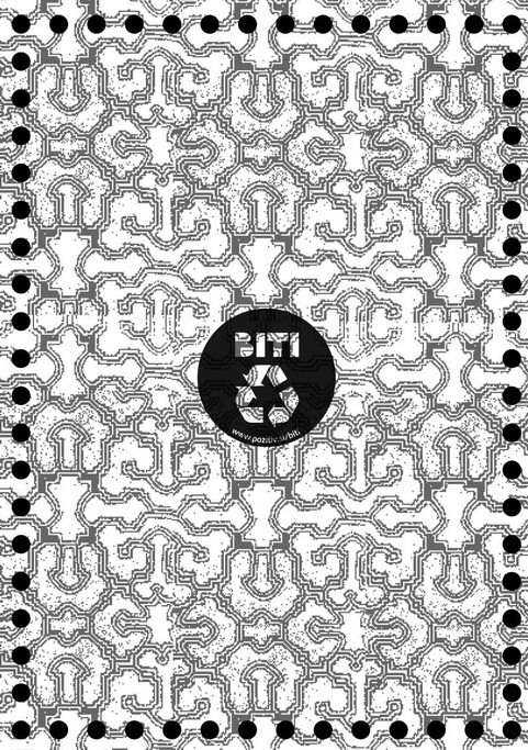 BITI_mediator_012.jpg