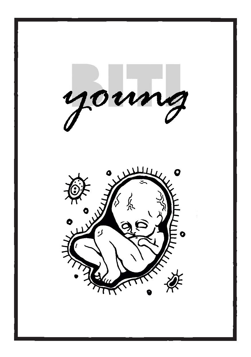 knjizica_biti_mlad_EN_01_Page_01.jpg