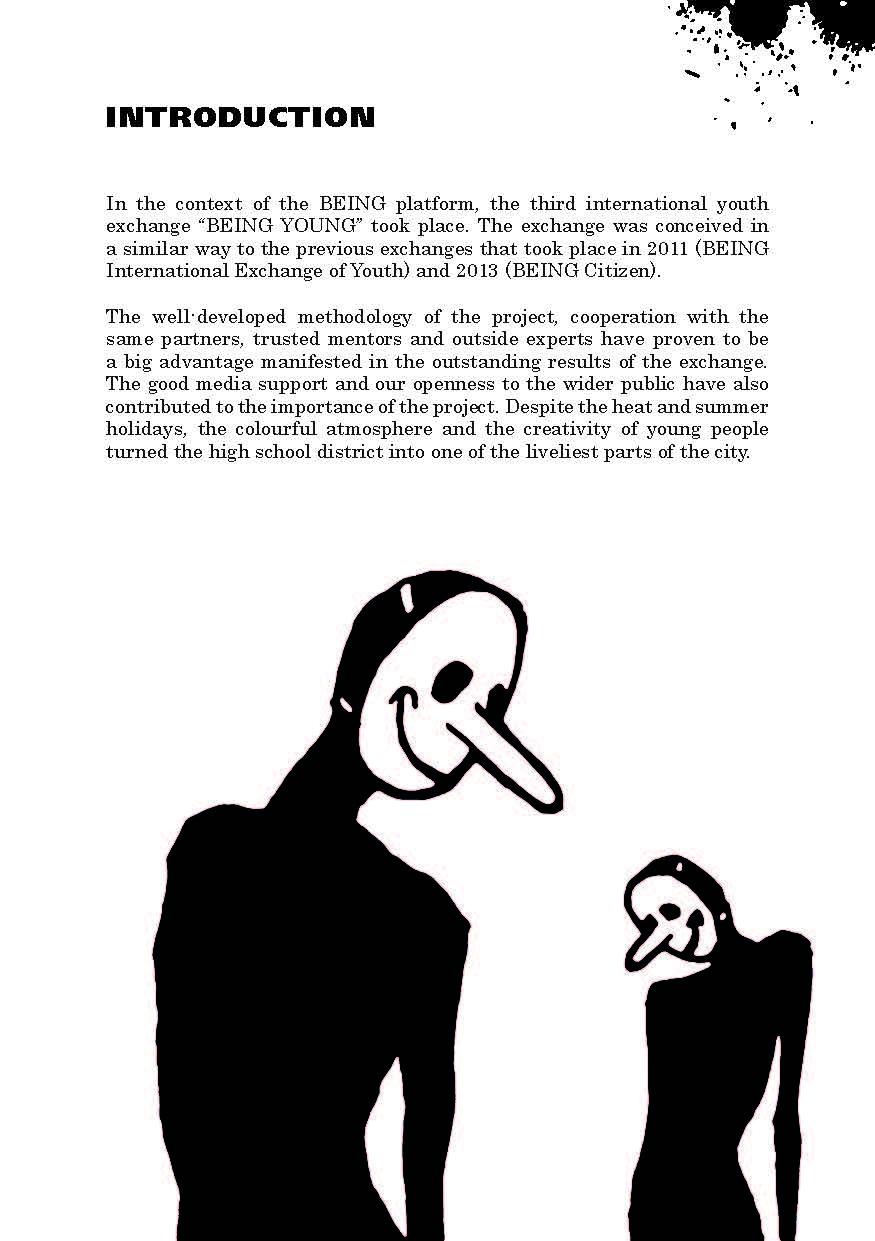 knjizica_biti_mlad_EN_01_Page_04.jpg