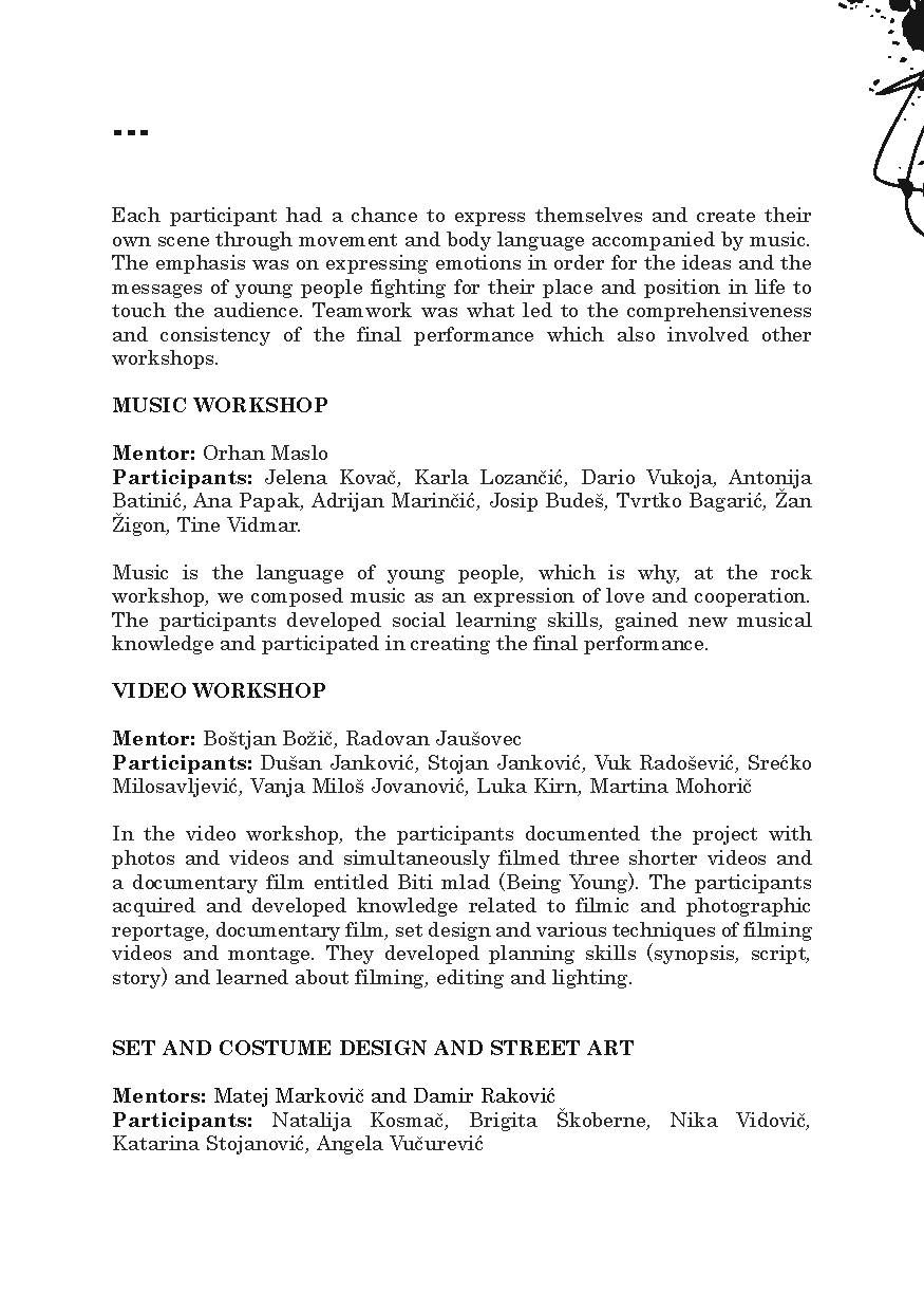 knjizica_biti_mlad_EN_01_Page_13.jpg