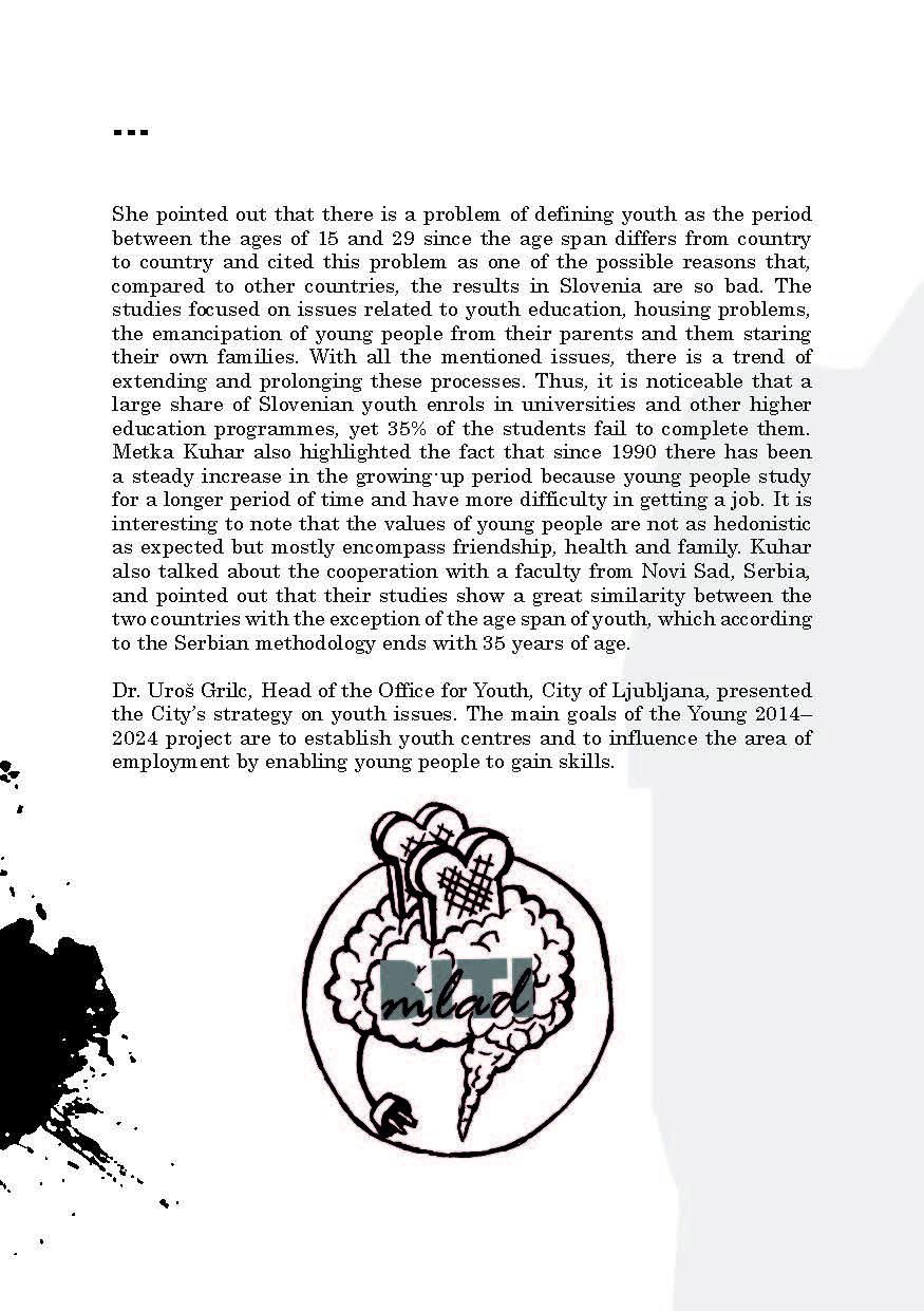 knjizica_biti_mlad_EN_01_Page_16.jpg