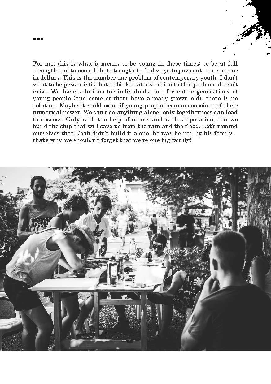 knjizica_biti_mlad_EN_01_Page_21.jpg