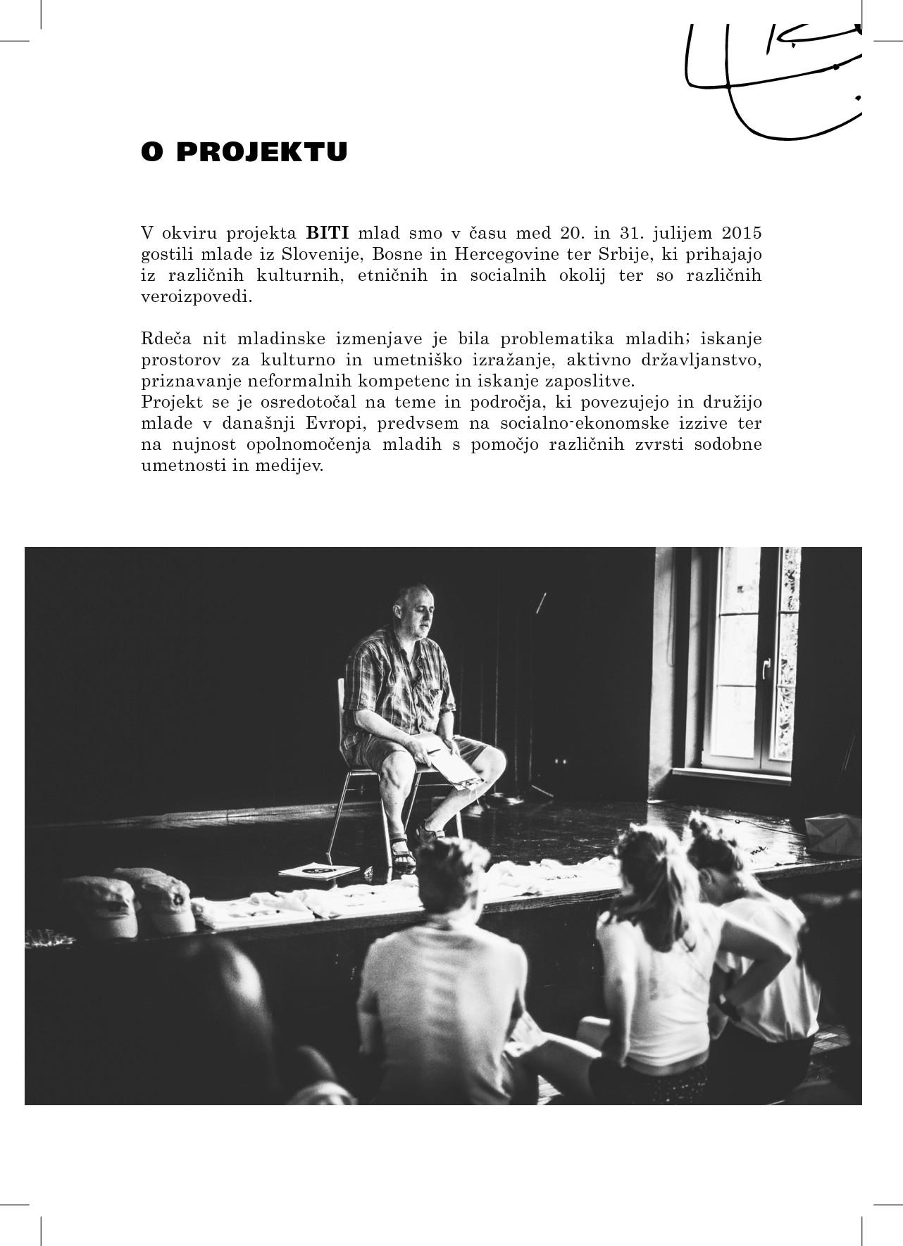 knjizica_biti_mlad-006-006.jpg