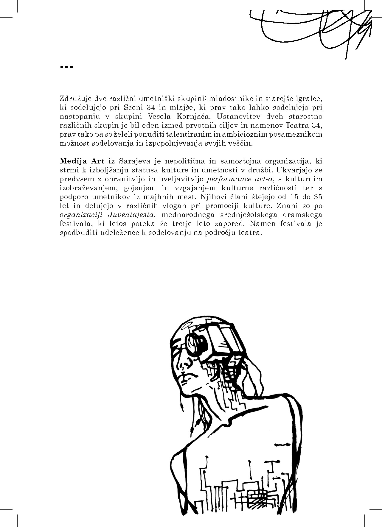 knjizica_biti_mlad-011-011.jpg
